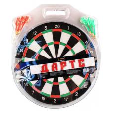 Дартс X-match 17 дюймов 63525