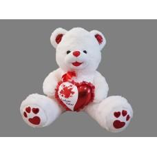 Медведь Радион 75 см