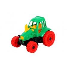 """Трактор """"Норд"""" 047 Норд"""