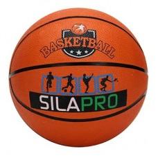 "Мяч баскетбольный ""SILAPRO"""