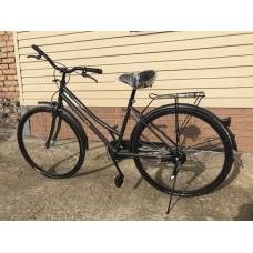 "Велосипед 26"" Boside lady"