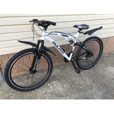 """Велосипед 26"""" Bulava Arkon"""
