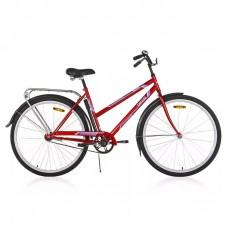 "Велосипед 28"" Stels Вояж ж."