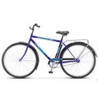"""Велосипед 28"""" Stels Десна Вояж Gent"""