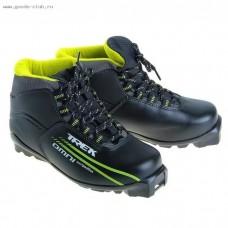 Ботинки лыжные SNSTrek Omni р.45