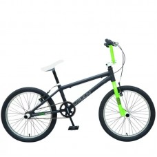 "Велосипед 20"" BMX Torrent Bandit"