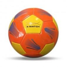 Мяч футбольный 3196/3197