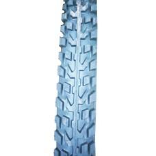 """Покрышка вело 28"""" CC Tyre 8603 Трактор"""