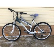 "Велосипед 26"" Energy Mountain Bike Lady 1 ам. 21 ск."