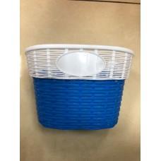 Корзина детская HF-CK-3126 Blue