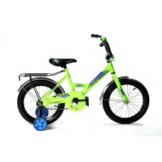 """Велосипед 20"""" Мультяшка 2004/2005"""