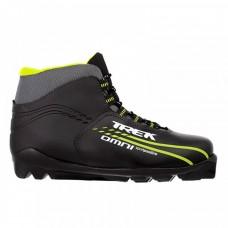 Ботинки лыжные SNSTrek Omni р.46