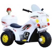 Электромобиль Мотоцикл МК-03А