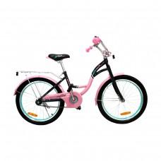 "Велосипед 16"" Safari Sonata"
