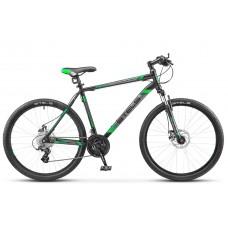 "Велосипед 26"" Stels ( Navigator 500 MD ) 21 ск 1ам"