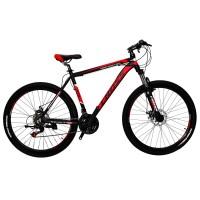 """Велосипед 29"""" Stailer Hunter MD 21 ск. al"""