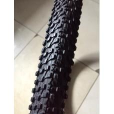 """Покрышка вело 26"""" CC Tyre 8117 New Protector 26x2.125"""