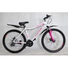 """Велосипед 26"""" Totem Angela MD Al 21ск.1 ам."""