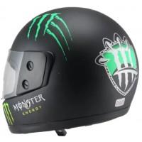 Шлем мото BLD-825 Intervelo