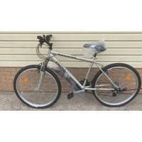 "Велосипед 26"" Energy Mountain Bike Man 1ам. 21 ск."
