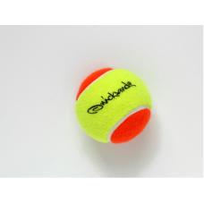 Мяч PU для пляжного тенниса (4шт/упак.)