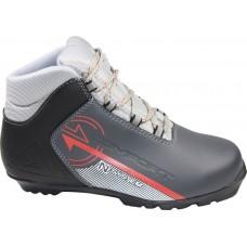 Ботинки лыжные SNS SYSTEM Comfort р.36