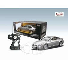 Модель р/у BMW 645 Ci 1:10 (645-10/14800)