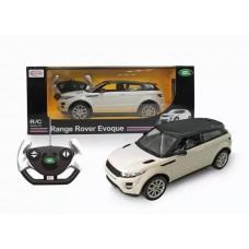 Модель р/у Range Rover Evoque 1:14 (47900)