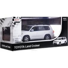 Модель р/у Toyota LC 200 1:16 (50200)