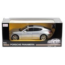 Модель р/у Porsche Panamera 1:10 (52400)