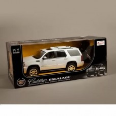 Модель р/у Cadillac Escalade 1:14 (28400)