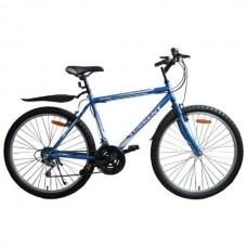 """Велосипед 26"""" Torrent Walker"""