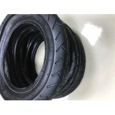 """Покрышка вело 12"""" CC Tyre 8806 (коляска детская)"""