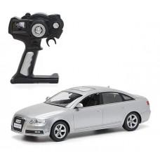 Модель р/у Audi A6L 1:14 (42100)