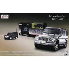 Модель р/у Mersedes G55 AMG 1:14 (30400)
