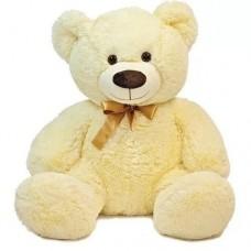 Медведь Данила 70 см