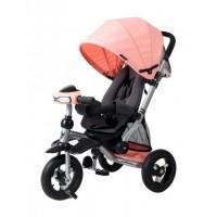 Велосипед-Коляска Stroller Trike Air Car