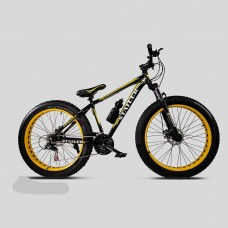 "Велосипед 26"" Stailer 20003-4 MD (Fat Bike) 21ск. Al"