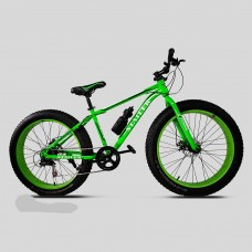 "Велосипед 26"" Stailer 20003-1 MD (Fat Bike) 7ск."