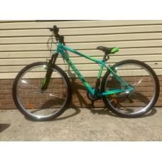 """Велосипед 29"""" Foxx Aztec 1 ам. 18 ск."""