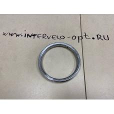 """Обод 12"""" 20 H Intervelo хром"""