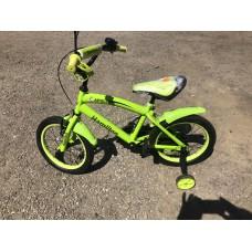 """Велосипед 16"""" Hamilton Apollo"""