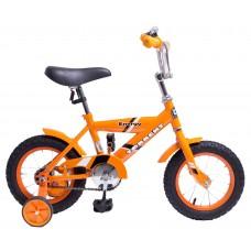 """Велосипед 12"""" Torrent Energy"""