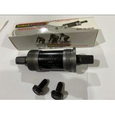Картридж MTB Kenli черный 122.5 мм