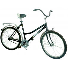 """Велосипед 26"""" СМЗ Мечта (в короб.)"""
