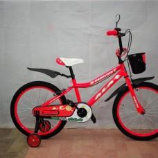 "Велосипед 20"" Hamilton Ala"