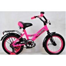 """Велосипед 14"""" Impulse"""