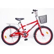 "Велосипед 20"" Torrent Drive"