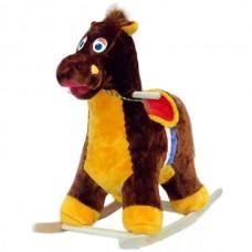 Качалка - Конь (большая)
