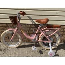 """Велосипед 16"""" Torrent Jasmine"""